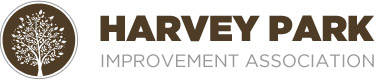 Harvey Park Improvement Association